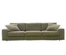 Le meilleur du canapé